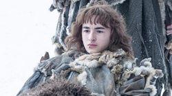 Bran Stark sera bien dans la saison 6 de