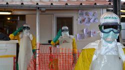 L'OMS annonce la fin de l'épidémie Ebola en