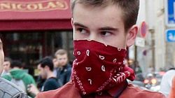 Affaire Méric: un des skinheads aurait porté un poing américain, Serge Ayoub