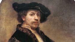 Du strabisme de Rembrandt aux lipides de la