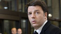 Renzi sur les naufrages de migrants: