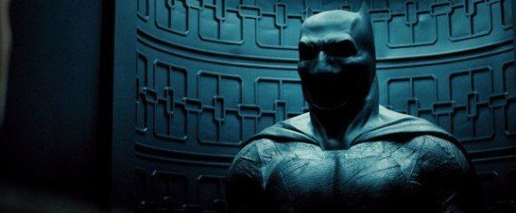 Batman v. Superman: Dawn of Justice: le trailer est sorti. Mais Batman peut-il vraiment vaincre