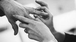 L'étrange corrélation entre mariage et probabilité de survivre à un