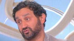 Cyril Hanouna dévoile sa future nouvelle émission sur
