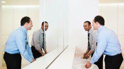 Au travail, vous feriez mieux d'éviter ces 5