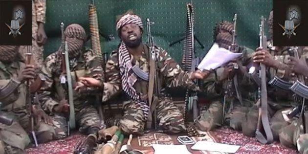 Nigeria : 43 morts dans l'attaque d'un lycée par Boko