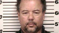 Cleveland: le tortionnaire condamné à la prison à