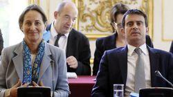 Malgré la polémique, près de 9 Français sur 10 soutiennent la déchéance de