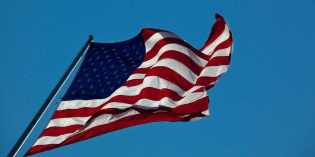Plusieurs ambassades américaines fermées dimanche pour des raisons de