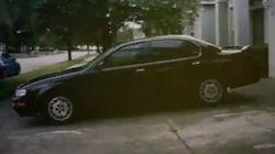 Comment faire passer sa vieille épave pour une voiture