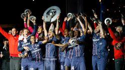 La Ligue 1 joue enfin dans la cour des