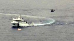 Naufrages de migrants en Méditerranée : L'Italie appelle au