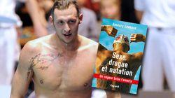 Cocaïne, ego et dopage... Amaury Leveaux balance sur le monde de la