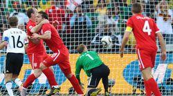 Football: si vous voulez faire avancer la vidéo dans l'arbitrage, signez la pétition internationale de Légisport