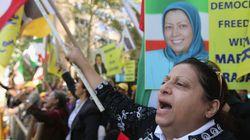 Boycott d'Israël et manifestation : tensions autour du discours du président iranien à