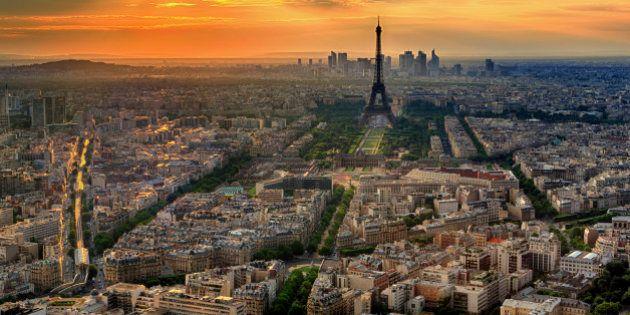 Métropole de Paris: le gouvernement se moque ouvertement des élus et décrédibilise la mission de
