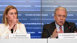 La Commission dévoile son plan pour éviter de nouveaux