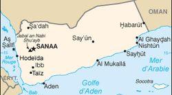 Yémen: l'Arabie Heureuse fait-elle son