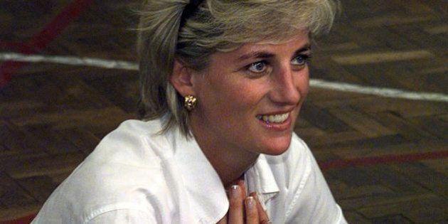 Mort de Diana: la thèse de l'assassinat rejetée par la