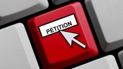 Seize pétitions qui ont changé le monde en