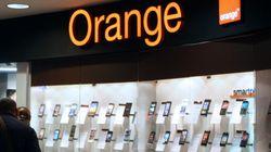 Apple: Bercy enquête sur les conditions imposées aux opérateurs