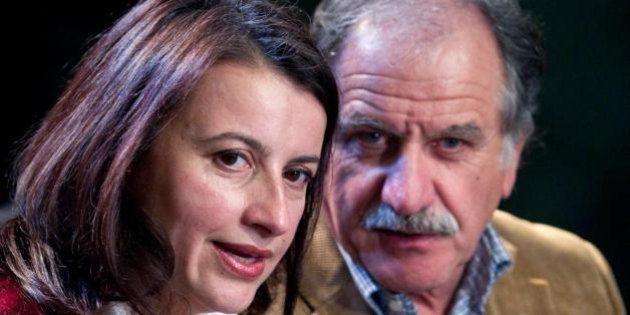EELV : Mamère s'en va, la gouvernance du parti en