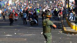 Vénézuela: les héritiers d'Hugo Chavez sont dans