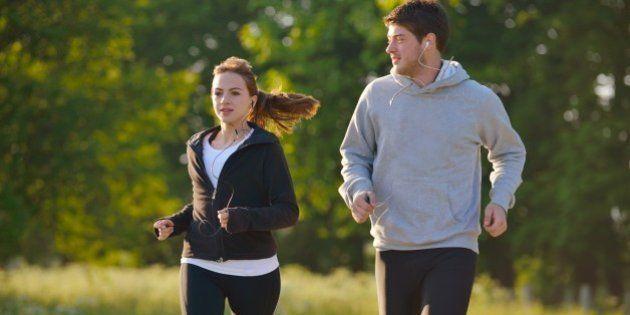 f28e5738762f4 10 conseils d'entraînement pour rester motivé   Le Huffington Post