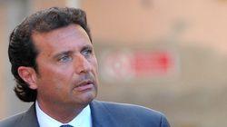 L'ex-commandant du Costa Concordia condamné à 16 ans de