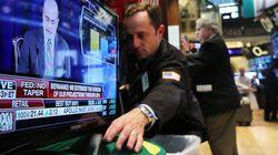 Qui a volé l'information financière la plus attendue de l'année