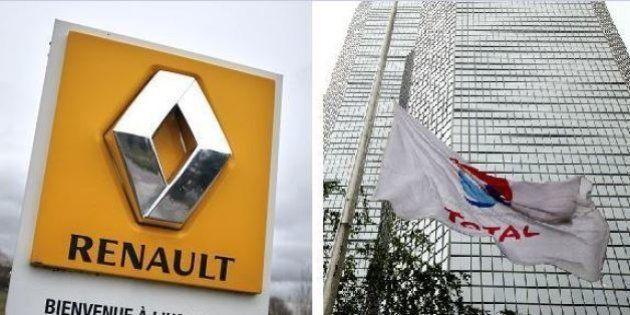 Renault annonce 1000 recrutements en CDI, 2000 postes supprimés chez