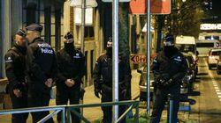 Une 10e personne inculpée à Bruxelles pour les attentats du 13