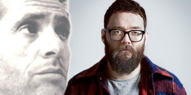 Hipsters: les fausses barbes bashées par Guy