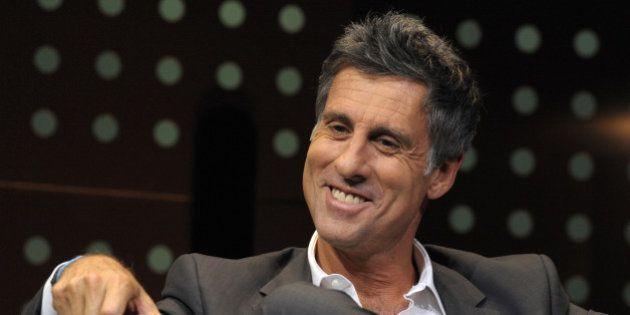 Sensee: la start-up de Marc Simoncini qui va diviser le prix des