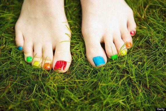Santé des ongles : 15 vérités que vous