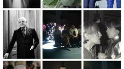L'oeil de la mode: jour 2 de la fashion