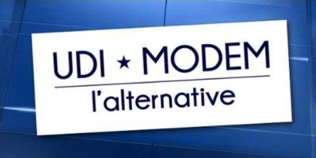 Municipales: l'UDI suspend deux cadres à Paris, l'accord avec l'UMP de plus en plus