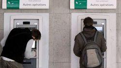 La crise chypriote pourrait-elle avoir lieu en France