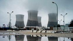 La Suisse porte plainte à cause de cette centrale nucléaire