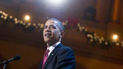 JO : Obama choisit une militante homosexuelle dans sa