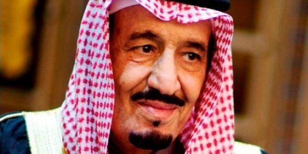 L'Arabie saoudite exécute 47 personnes pour entamer 2016, dont un important chef religieux