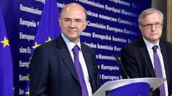Découvrez ce que pense Bruxelles du budget