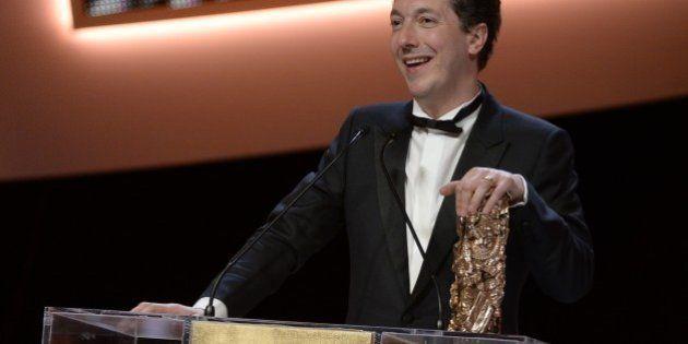 EN DIRECT. César 2014: revivez la cérémonie avec le meilleur et le pire du