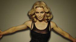 Madonna n'assume pas son hommage à Margaret