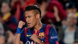 VIDÉOS. Le résumé et les buts de FC Barcelone-PSG (2-0) en Ligue des