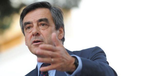 François Fillon: face à Daech, l'ex-premier ministre évoque l'histoire et Staline (mais se trompe dans...