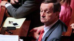 Le rapporteur du budget de la Sécu veut diviser les allocations familiales des ménages aisées par
