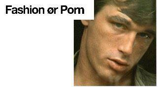 Porno ou mode ? Un jeu pointe du doigt la