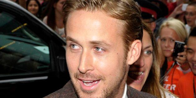 VIDÉO. Le gentil mot de Ryan Gosling à une
