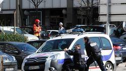 Marseille : il tue sa dentiste et se fait abattre par le